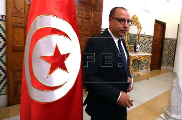 Túnez clasifica España como país de alto riesgo de contagio por coronavirus