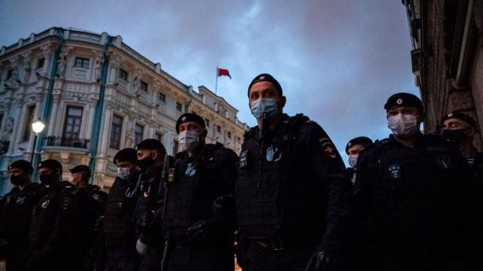 Les autorités biélorussesconfirment un deuxième décès de manifestant
