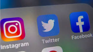 Facebook, Twitter step up fight against misinformation on U.S. elections