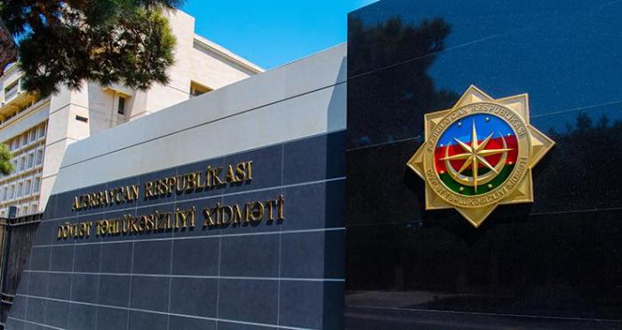 Azerbaijani ambassador to Serbia detained as suspect