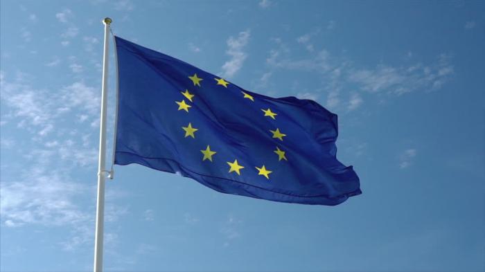 EU hails Israel-UAE deal as good for regional stability