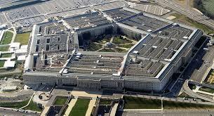 El Pentágono obtiene una breve exención para trabajar por más tiempo con Huawei