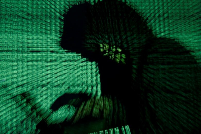 Chinese hackers gain access to thousands of Taiwan gov