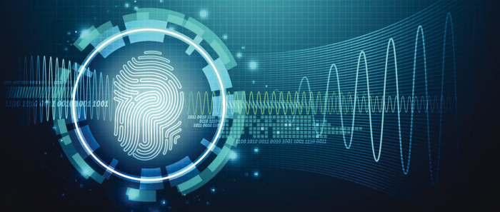 Controlling the power of digital ID -   OPINION