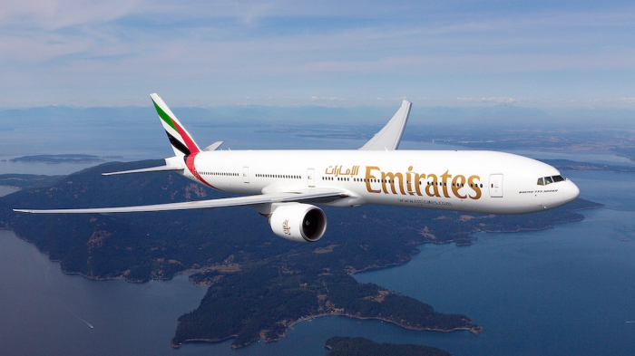 """Emirates expects to resume flights to all """"network destinations"""" by summer 2021"""