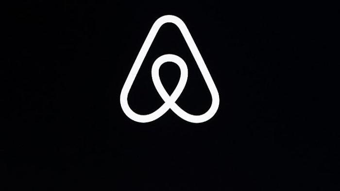 Airbnb bans house parties in its listings across the globe in response to COVID-19