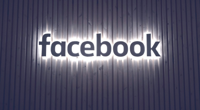 Facebook accepts paying over 100 million euros in back taxes in France