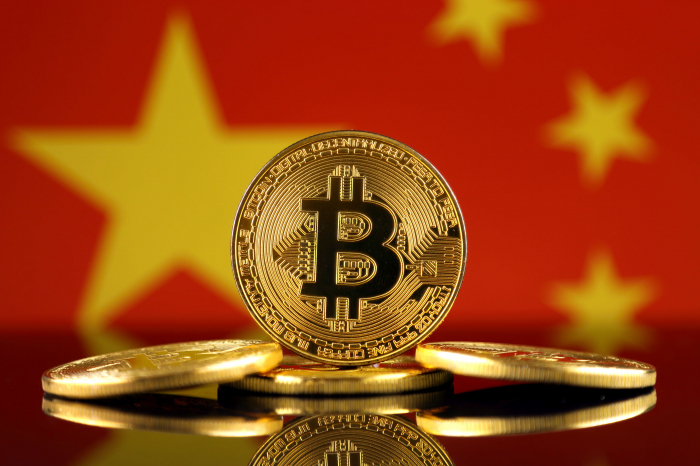 China's digital currency to increase -   OPINION