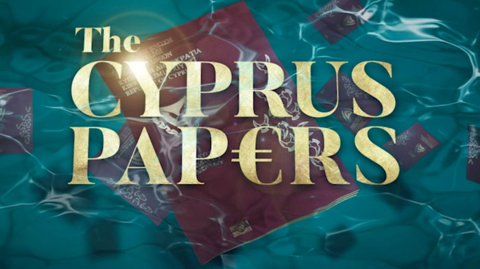 Leaked   Cyprus papers reveal how elites bought EU citizenship