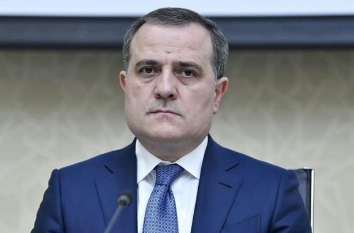 FM discloses number of Azerbaijani citizens brought back from Russia due to COVID-19