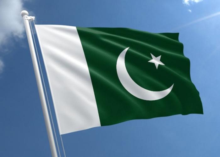 Pakistan's new ambassador to arrive in Azerbaijan next month
