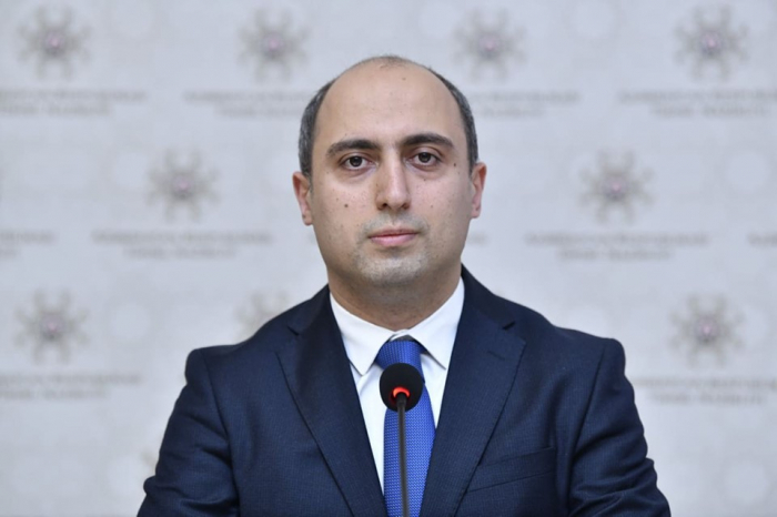 """Education minister: """"The activity of schools should be restored"""""""