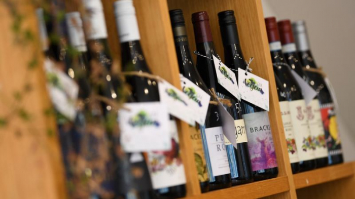 China launches investigation into import of Australian wine amid political tensions