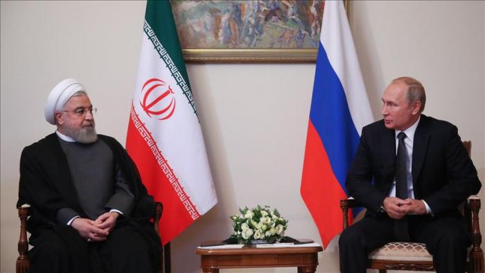 Rusia busca cumbre urgente para discutir acuerdo nuclear con Irán