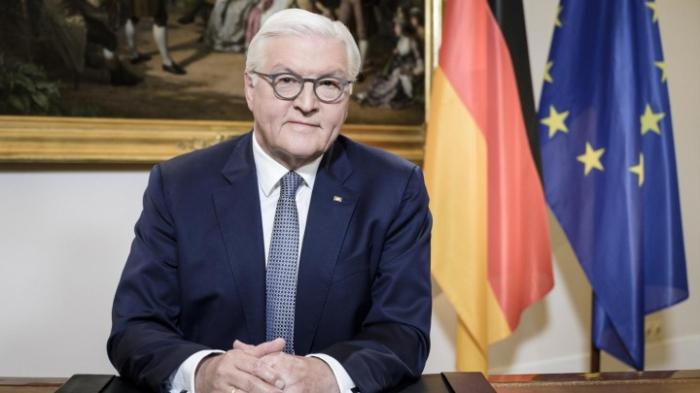 Steinmeier warnt vor Verantwortungslosigkeit
