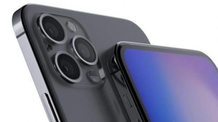 Apple quiere lanzar los iPhone 12 a mediados de octubre