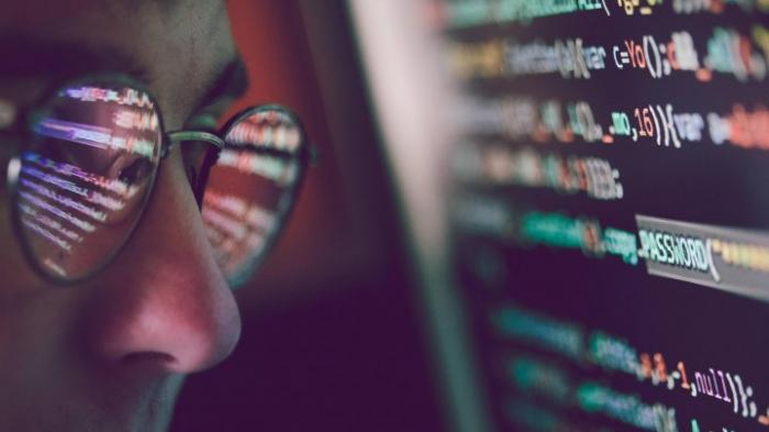 UNO: Zunahme von Internet-Kriminalität während Pandemie