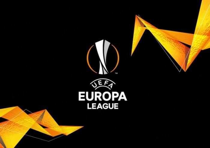 UEFA Europa League: Azerbaijan