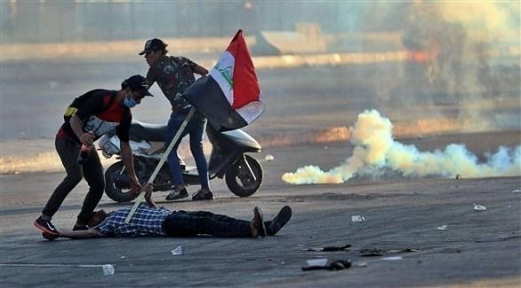 اللواء يحيى رسول يحدد في تصريح صحفي العقوبة المتوقعة للمتورطين