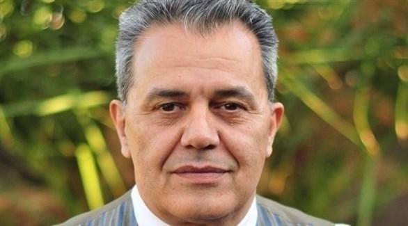 أجهزة مخابرات إيران تحتجز زعيماً لجماعة مؤيدة للملكية
