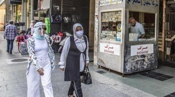 175 حالة إصابة جديدة خلال الـ24 ساعة الماضية في لبنان