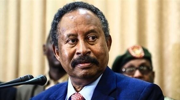 مجلس الوزراء يثمن دعوة وزير الخارجية الأمريكي لدعم فرصة التحول الديمقراطي في السودان