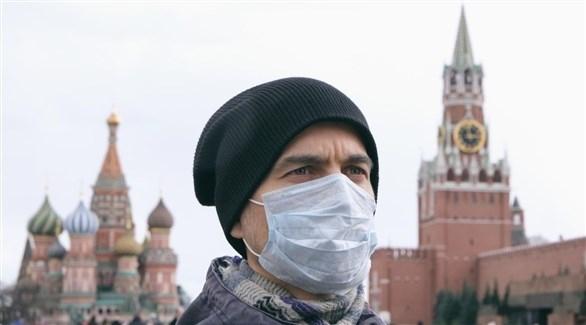 تنفيذ الخطة الخاصة بالتطعيم سيبدأ في أكتوبر المقبل في روسيا
