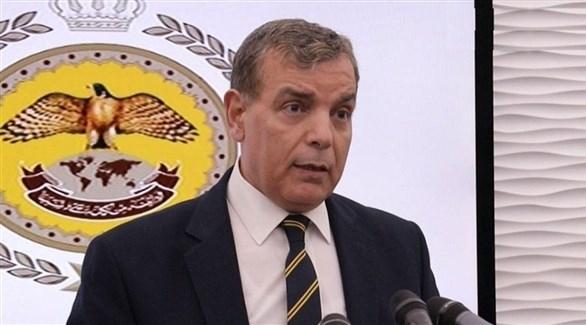 الصحة الأردنية تغلق 20 منشأة
