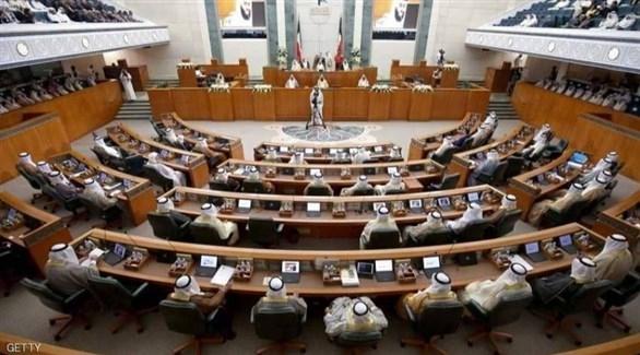 منع طرد المستأجرين أثناء الأزمات في الكويت