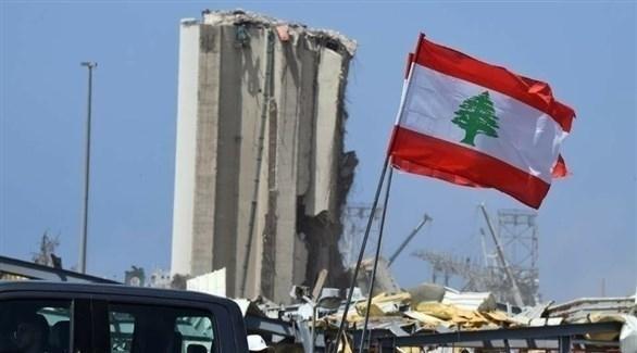 دعم دولي للبنان بـ 250 مليون يورو