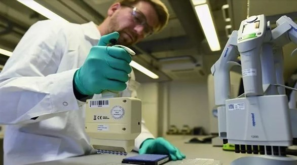 مشاركة المكسيك في اختبار 4 لقاحات لفيروس كورونا