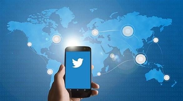خاصية جديدة من تويتر