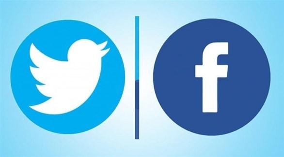 منصات التواصل الاجتماعي تصعد حربها ضد المعلومات المضللة عن الانتخابات الأمريكية