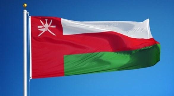 دعم لقرار الإمارات منعُمان