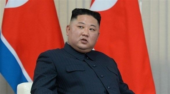 تعيين رئيس وزراء جديد في كوريا الشمالية