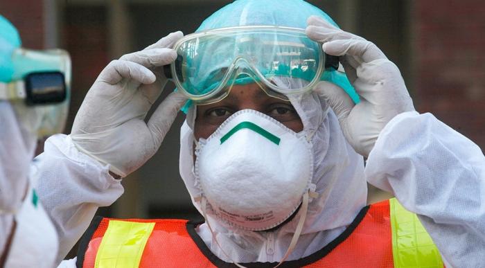 Meksikada daha 926 nəfər pandemiyanın qurbanı oldu