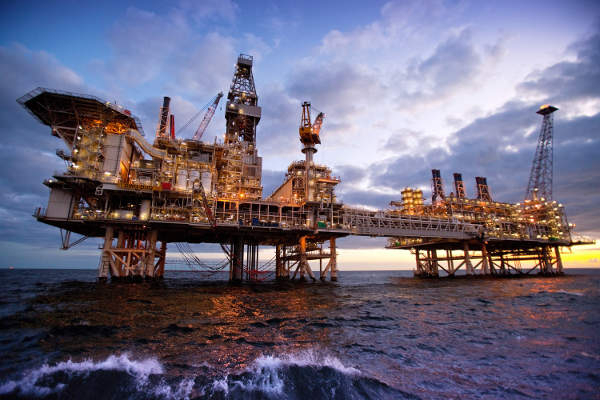 ACG produces 91 million barrels of oil during first half of 2020