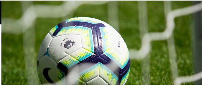إجراءات صارمة من الاتحاد الإنجليزي لكرة القدم