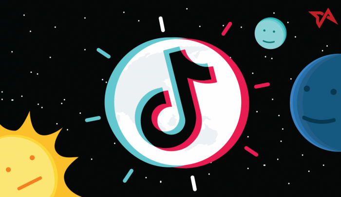 Here's what we know about what's going on with TikTok