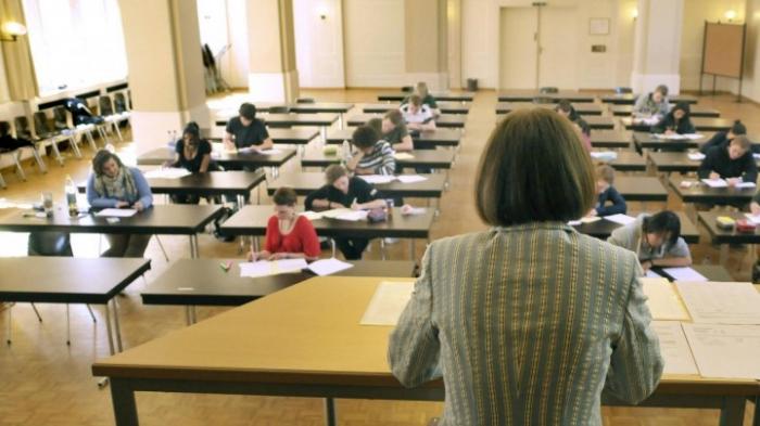 Bundeselternrat sieht Schulen nicht optimal vorbereitet