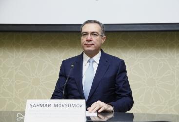 Asesor del Presidente: Ningún país ha logrado aún derrotar el virus