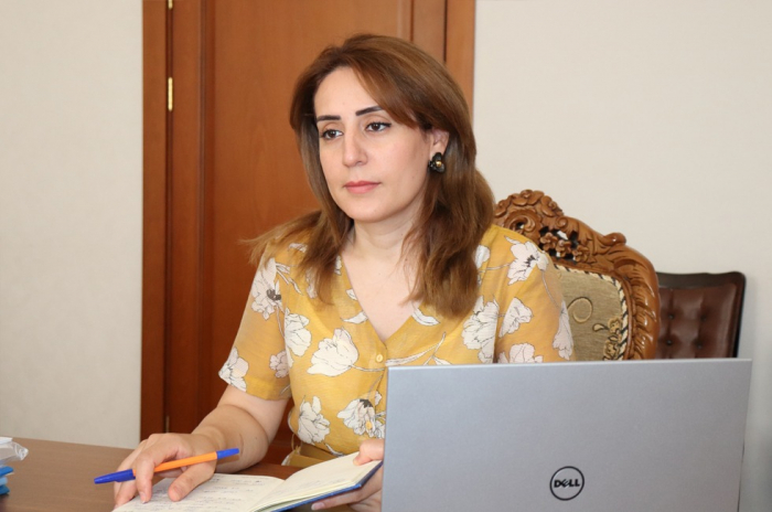 Səhiyyə Nazirliyi Çağrı Mərkəzinin fəaliyyətini açıqladı