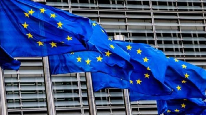 Avropa İttifaqı Livana 33 milyon avro yardım ayırır
