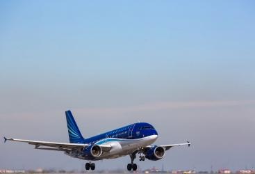 Los billetes para los vuelos Bakú-Najchiván se venderán de manera distinta