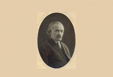 La Biblioteca Khazar subraya la herencia de un eminente escritor