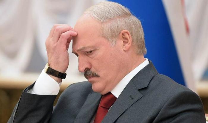 Lukaşenkoya qarşı 3 dövlət sanksiya tətbiq edəcək