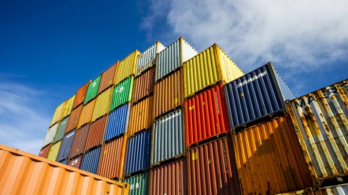 Deutsche Exporte im Juni deutlich gestiegen