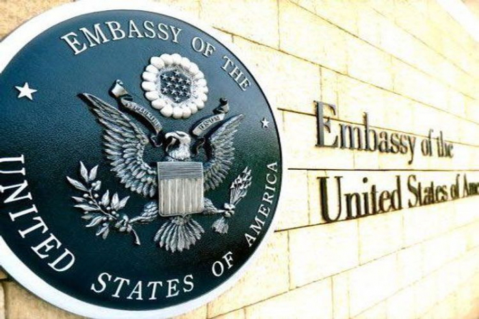 U.S. Embassystarts a phased resumption of routine visa services