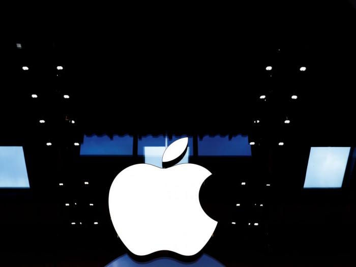 Aramco: Apple détrône la compagnie en tête des plus fortes capitalisations boursières