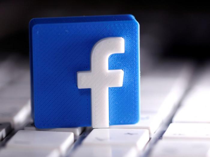 La Cour suprême brésilienne a infligé une amende à Facebook pour ne pas avoir bloqué les partisans de Bolsonaro